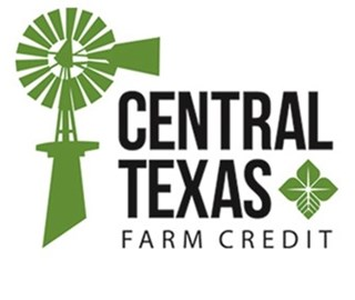 The New Look of Central Texas Farm Credit